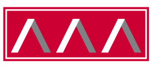 abrams artists agency logo