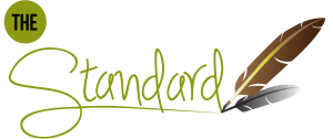 the shakespeare standard first annual bardie award winner arch villain richard iii sarah ann masse