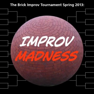 macwood fleet improv madness